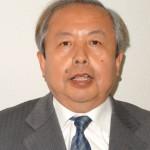 yoshigai01