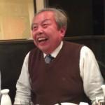 yoshigai03