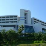 三洋電機研修センター
